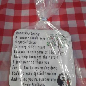 Coasters for teachers (1)
