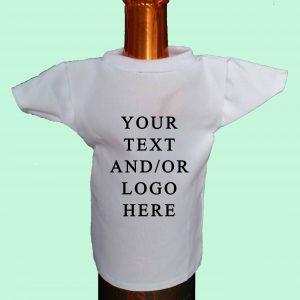 Bottle T-Shirt