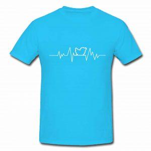 Twitter Addict T-shirt