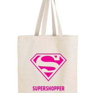 Supershopper Bag